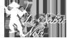 le sabre noir - logo